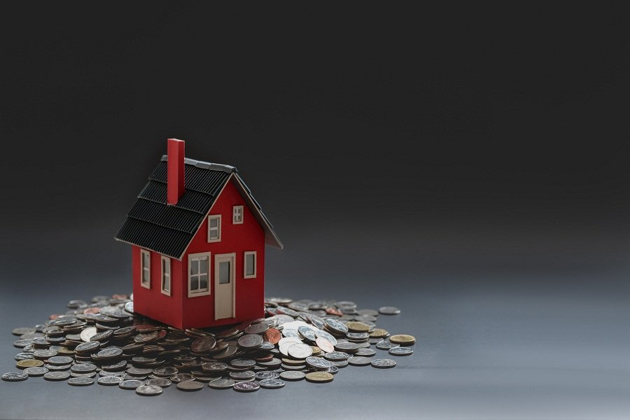 how-does-home-insurance-deductible-work