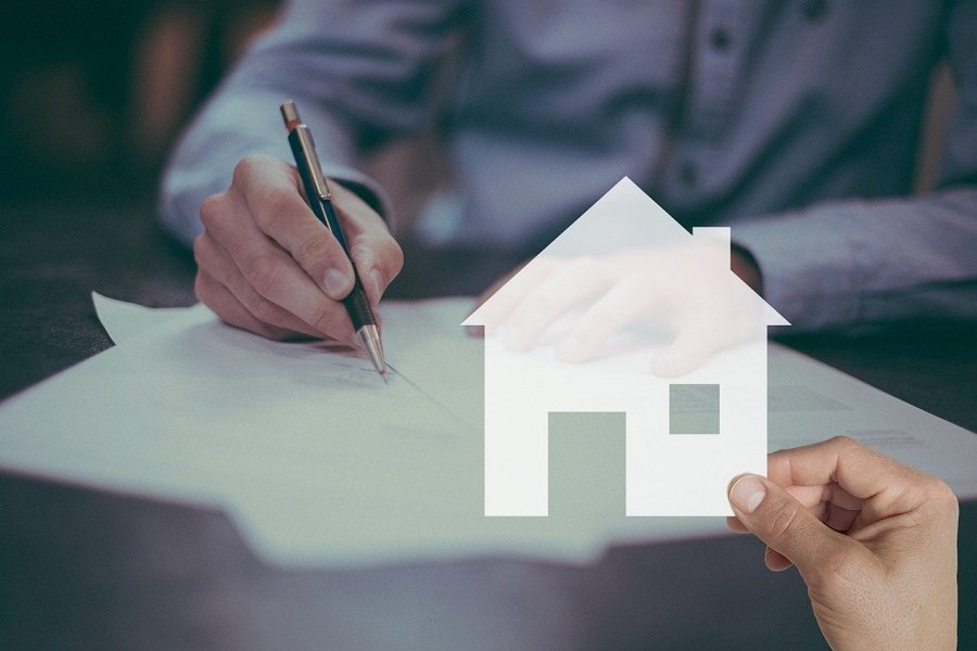 How Long Do Home Insurance Claims Stay On Record